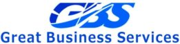 Great Business Services